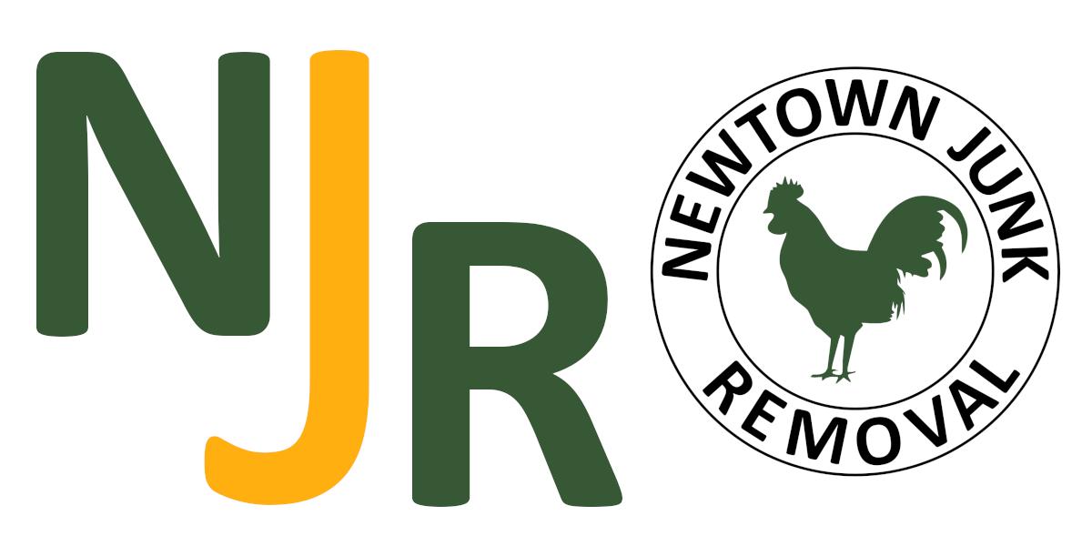 NJR – Newtown Junk Removal