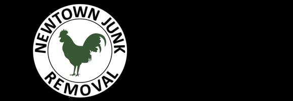 Newtown Junk Removal Logo
